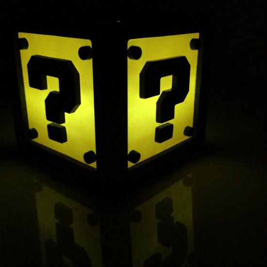 mario-question-box-light-2