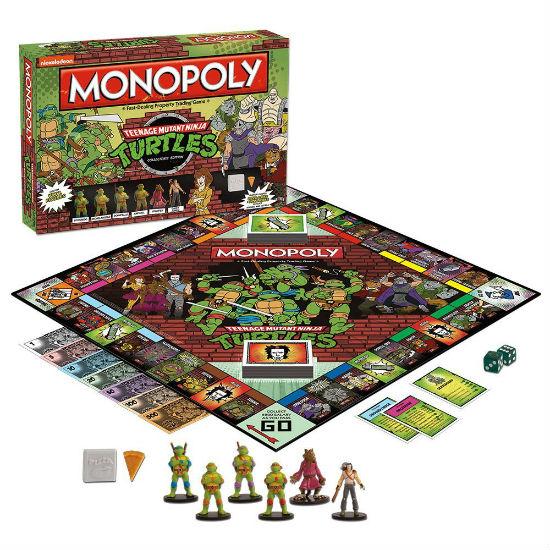 ninja-turtles-monopoly-products-9