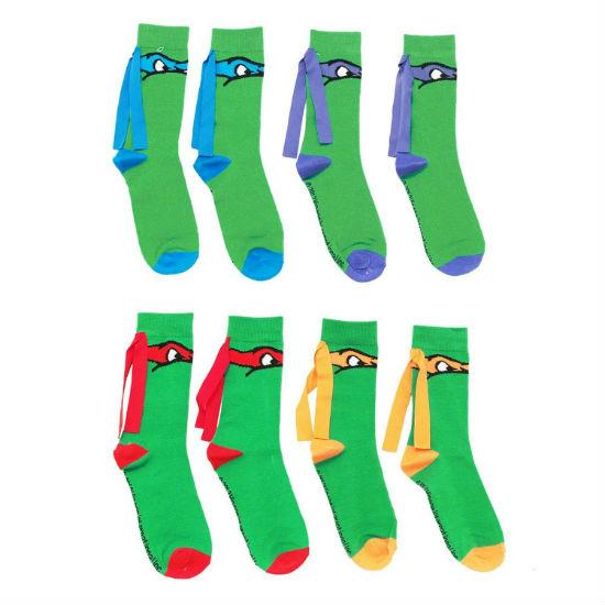 ninja-turtles-socks-products-7