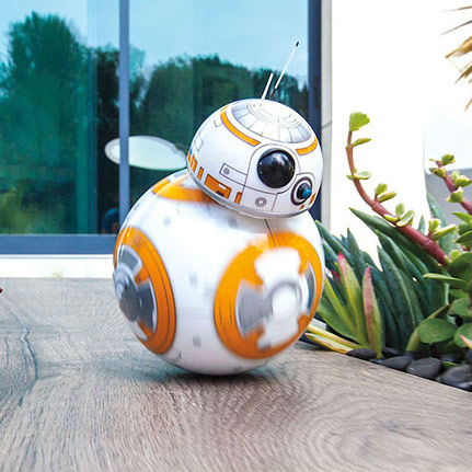 sphero-bb-8-working-droid-2