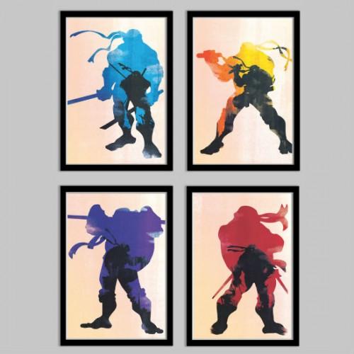 teenage-mutant-ninja-turtles-poster-products-8