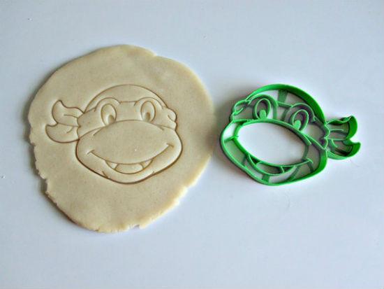 tmnt-cookie-cutter