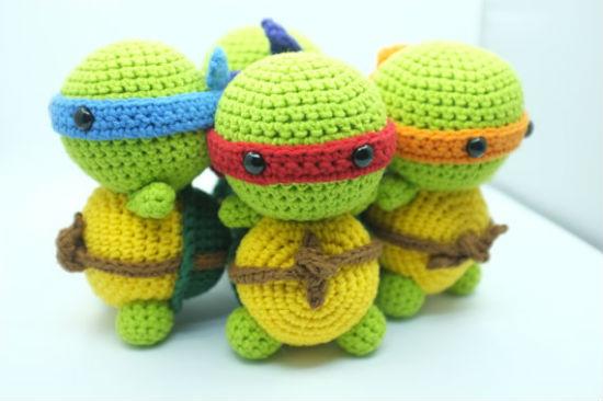 tmnt-crochet