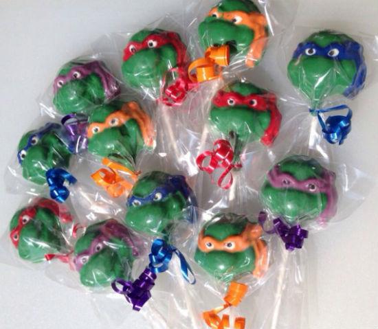 tmnt-lollipop