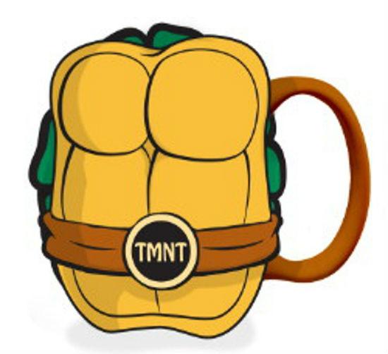 tmnt-mug-2