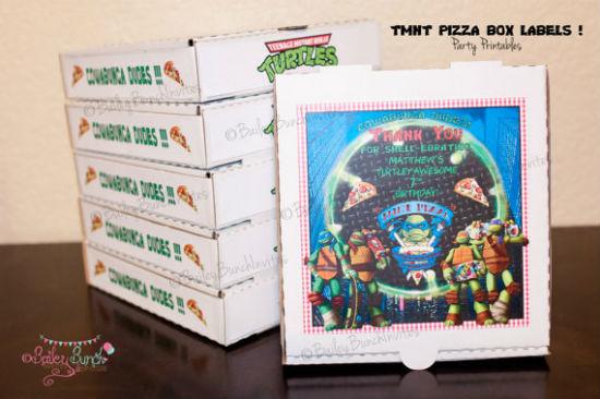 tmnt-pizza-box