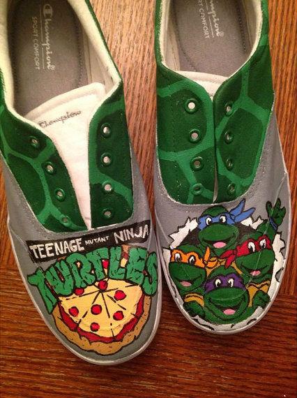 tmnt-shoes