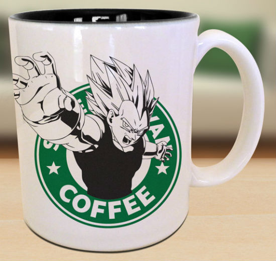 vegeta-coffee-cup