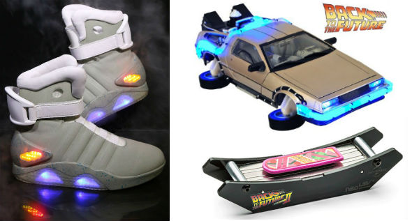 best-back-to-the-future-products