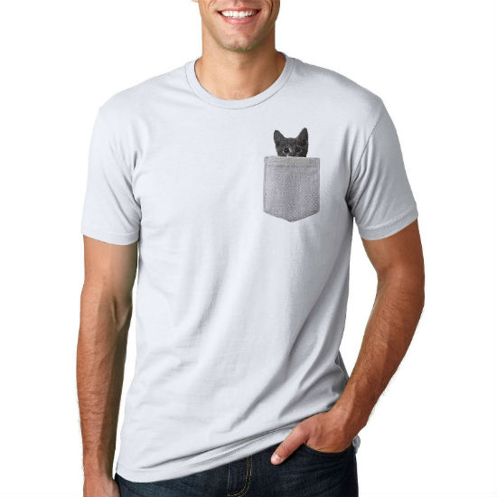 cat-pocket-shirt-3