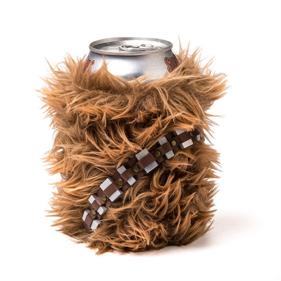 chewbacca-can-cooler