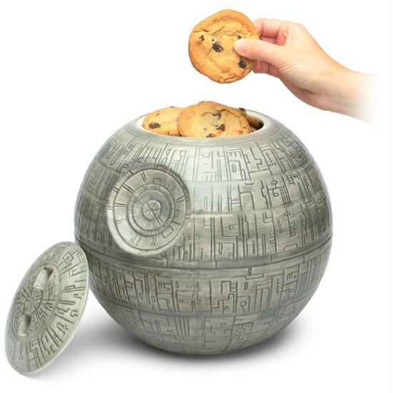 death-star-cookie-jar