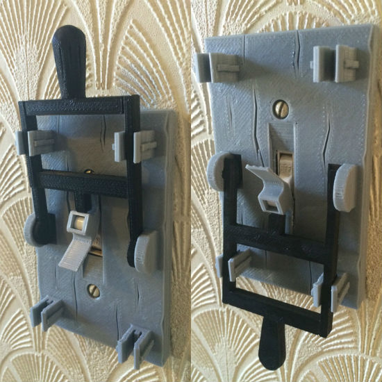 frankenstein-light-switch-plate-4