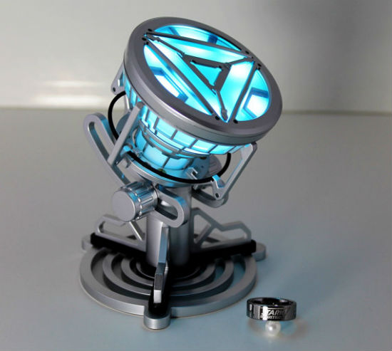 iron-man-arc-reactor-prop-replica