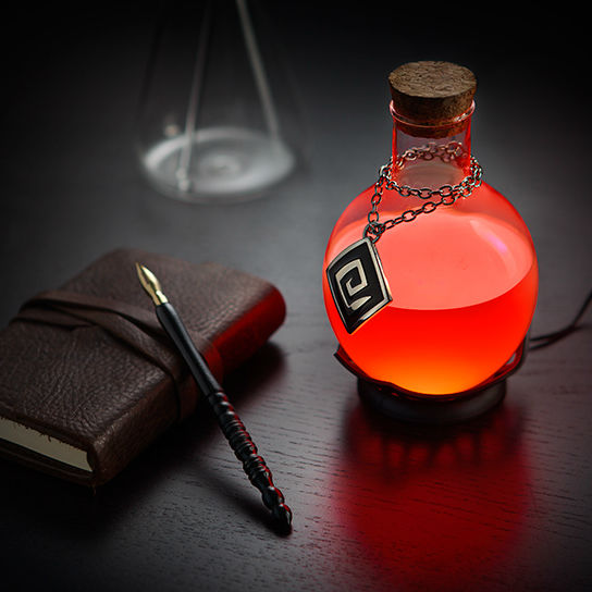 mana-potion-lamp-2
