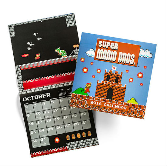 super-mario-bros-2016-calendar