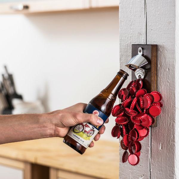 drop catch magnetic bottle opener shut up and take my money. Black Bedroom Furniture Sets. Home Design Ideas