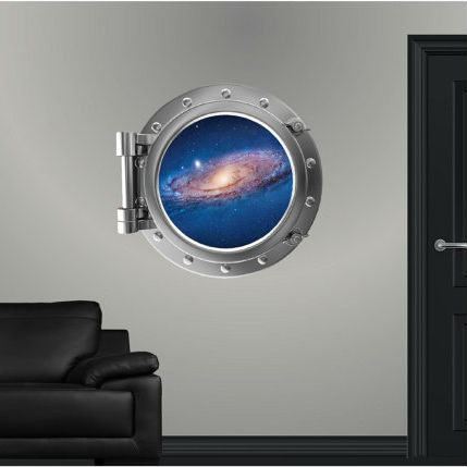 galaxy-porthole-sticker-2