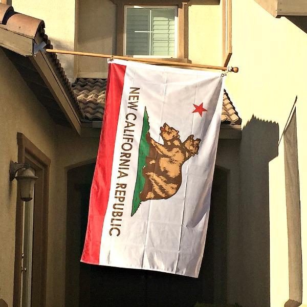 new-california-republic-flag-600