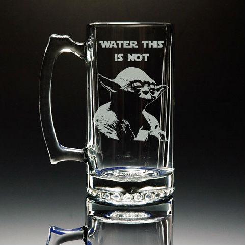 yoda-beer-mug