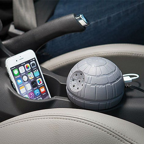 death-star-usb-car-charger-2