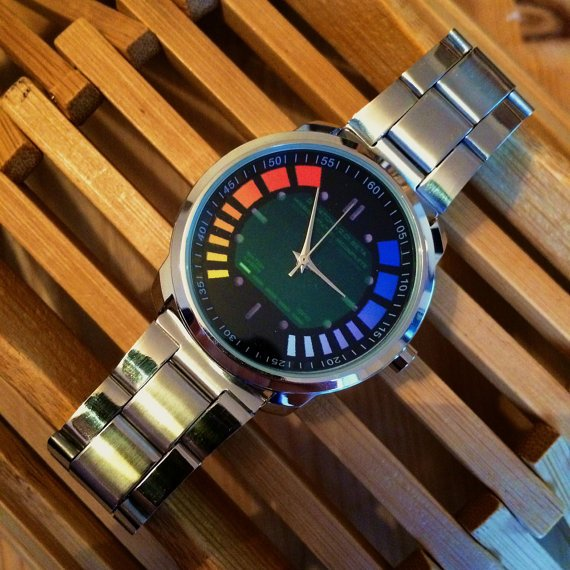 goldeneye-watch-3