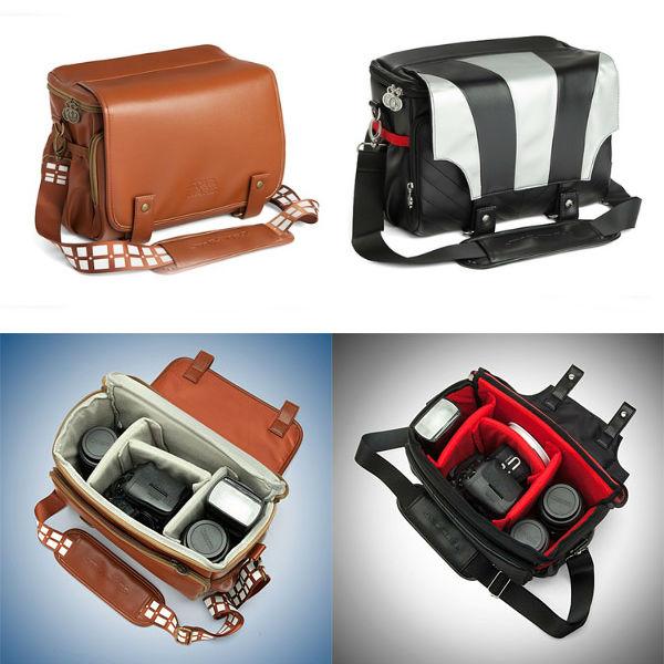 star-wars-camera-bags-2