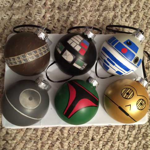 star-wars-products-ornaments