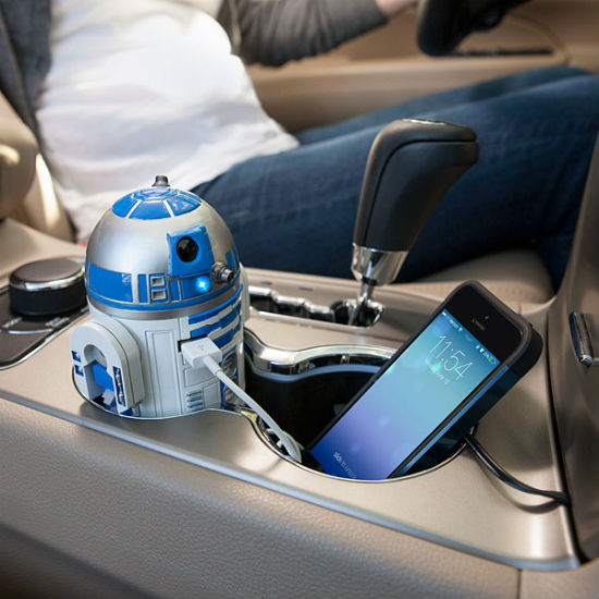 star-wars-products-r2d2-car-charger