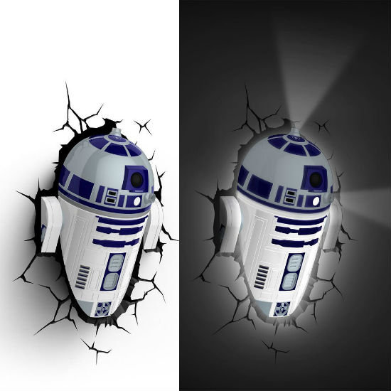 star-wars-products-r2d2-wall-light