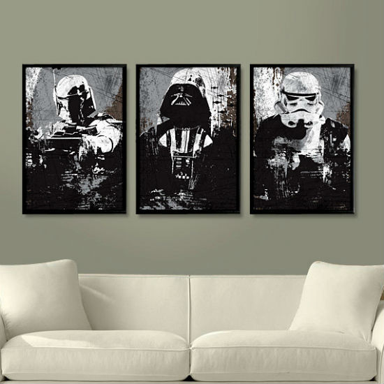 star-wars-products-villains-poster