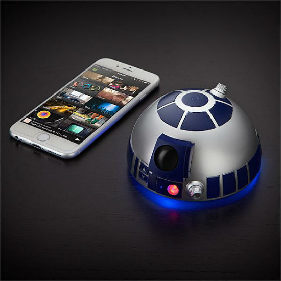 star-wars-r2d2-bluetooth-speaker