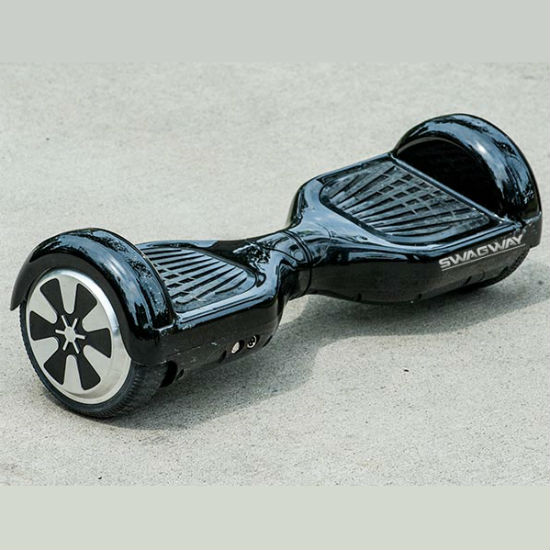 swagway-hoverboard