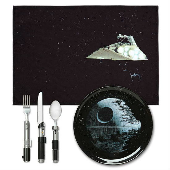 death-star-dinner-set