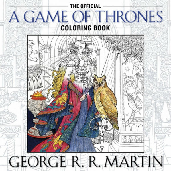 game-of-thrones-coloring-book