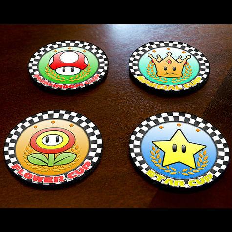 mario-kart-coasters