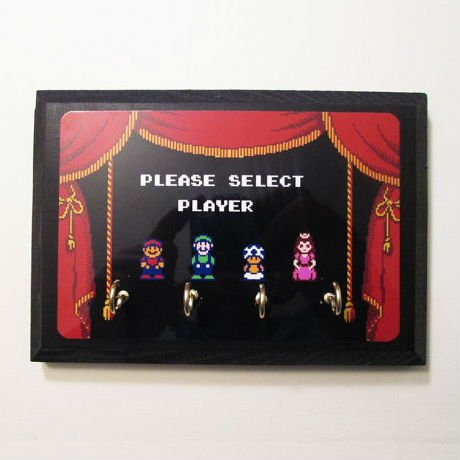 super-mario-bros-2-key-holder