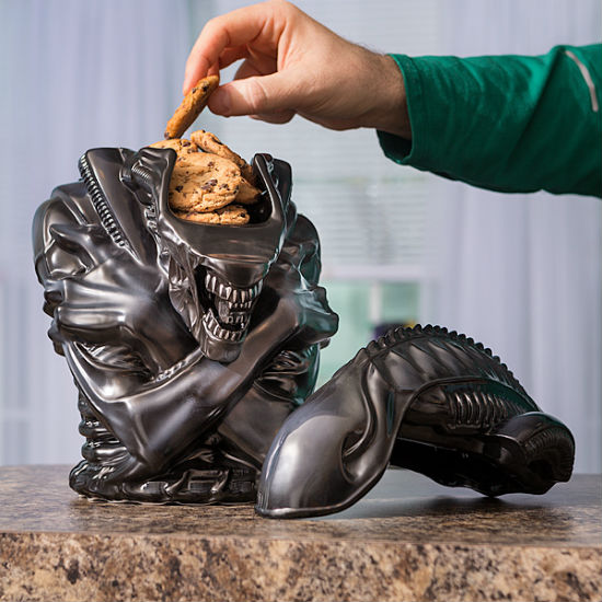 aliens-cookie-jar-suatmm