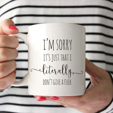i-dont-give-a-fuck-mug-2