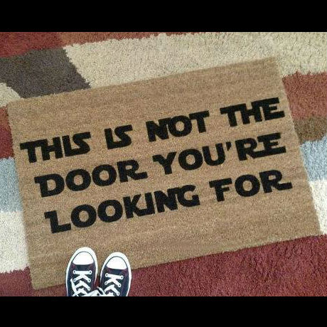 star-wars-doormat-suatmm