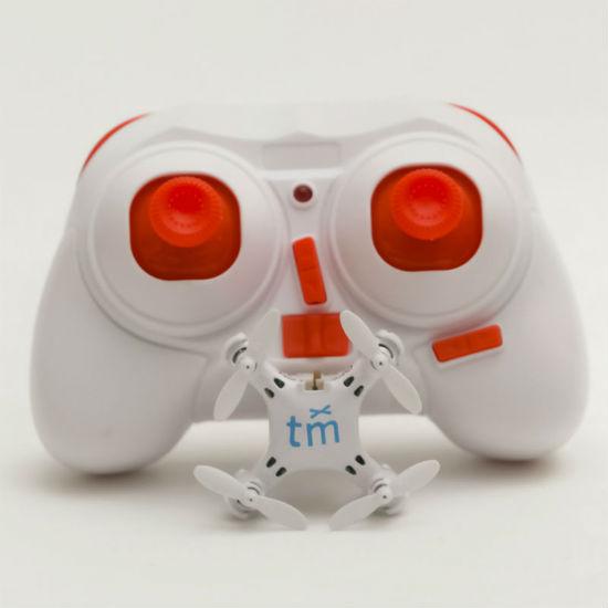 teeny-drones-micro-2