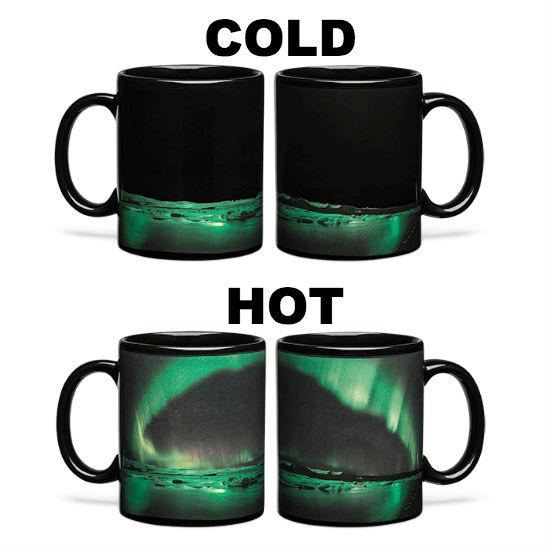 aurora-borealis-mug-2