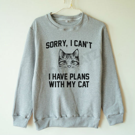 i-cant-i-have-plans-with-my-cats-sweater