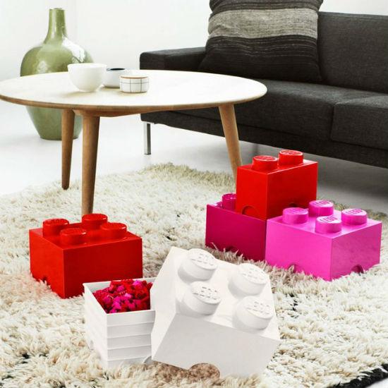 lego-storage-bricks