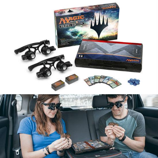 magic-travel-edition-4
