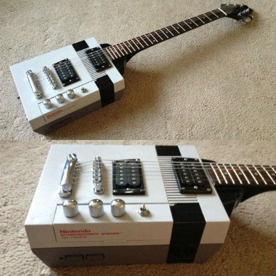 nintendo-guitar-suatmm