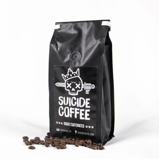 suicide-coffee-550