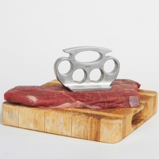 brass-knuckles-meat-tenderizer