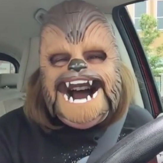 electronic-chewbacca-mask-where-to-buy