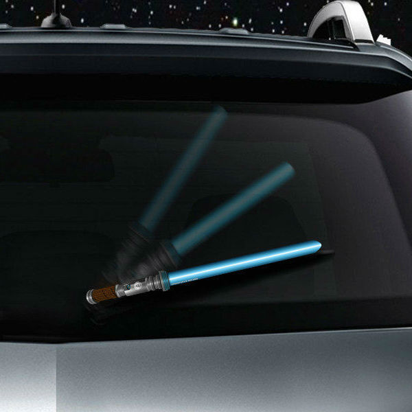 lightsaber-wiper-decals